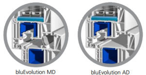 bluevolution-82-md-ad-2